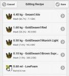 Screenshot_20210205-111812_BeerSmith 3.jpg