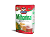 Mockup-3D-Milharina.png