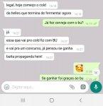 WhatsApp Image 2019-07-15 at 00.38.34.jpeg