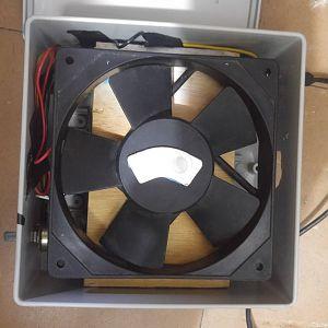 Stirplate / Agitador Magnetico