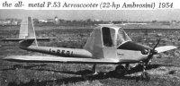 aeroscooter1lg.JPG