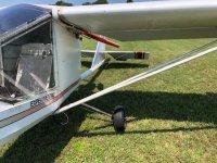 Hawk6.jpg