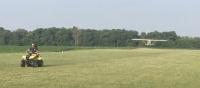 CT Grass Skimming American GEM.png