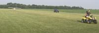 Grass Skimming American GEM 2 .png