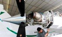 7DBD463D-90E3-41E6-B516-B313F5D3C271.jpeg
