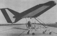 BD-inflate-wing2B.jpg