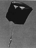 Bede-inflatable-canopy.jpg