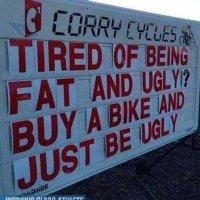 CycleFatUgly.jpg