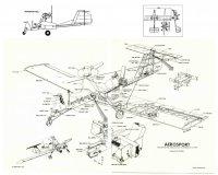 Aerosport Rail Artboard 16.jpg