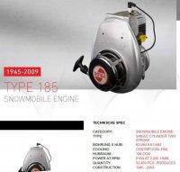 ROTAX 185 SPEC'S.jpg