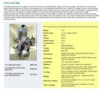 BADLANDS Best price on F33.jpg