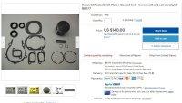 Rotax 277 Rebuild kit eBay.jpg