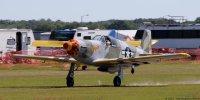 T-51 Sugar.jpg