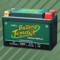 Lithium battery 240 CCA.jpg