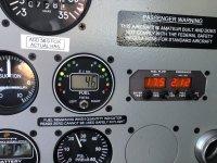 A870178E-E8CF-43A8-986C-F9FA11D17F49.jpeg