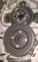 Gear C.PNG