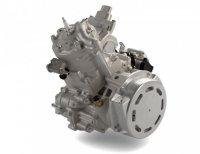 2021-Arctic-Cat-Blast-397cc 65hp engine.jpg
