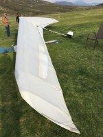 Atos glider .jpg