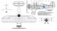 J6 Jaktfalk F.5 9.jpg
