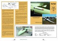 GFW-4 page 2.jpg