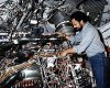 220px-Space_Shuttle_Main_Engine_Maintenance_-_GPN-2000-000548.jpg