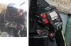 yoke buttons.png