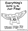 pigs_fly_01.png