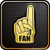 number-one-fan-hand-on-black-checkered-web-icon-thumb11389007.jpg