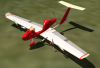 Ready for takeoff2.png