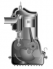 220px-Side_valve_engine_with_Ricardo's_turbulent_head_02.png
