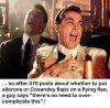 Goodfellas Over-Complicate.jpg
