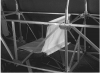 truss_view.png