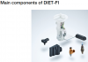 Main components of diet efi.PNG
