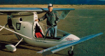Chuck Yeager.png