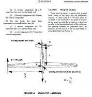 cs-22 tip skid.jpg