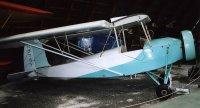 1200px-Nicholas-Beazley_NB-8G_Rhinebeck_NY_10.06.05R.jpg