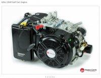 VEGAS CARTS 625cc 23hp Engine 1.jpg