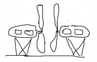 ENGINES FACING EACH OTHER.PNG