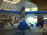 The Finished Airplane 004.jpg