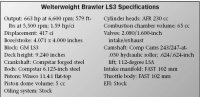 LS3 417 parts.jpg