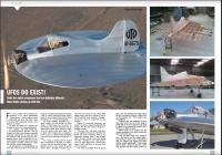 rowe ufo sport pilot mag.png