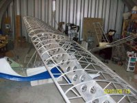 hull modification 002_00001.jpg