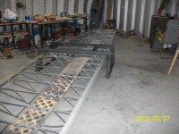 hull modification 041.jpg