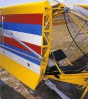 airbikefoldedlg_2147-442x494.jpg