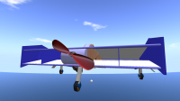 SkyWing v3.3 smaller copy.png
