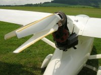 Folding prop -Technoflug_Piccolo_HB-2130_engine3.jpg