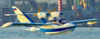 TwinEngine SkyBoat.png