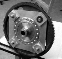 Torsional-vibration-damper.jpg