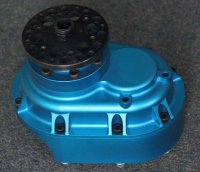 Billet PSRU Aircraft Gear Box 3.jpg