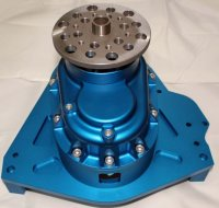 Billet PSRU Aircraft Gear Box 1.jpg